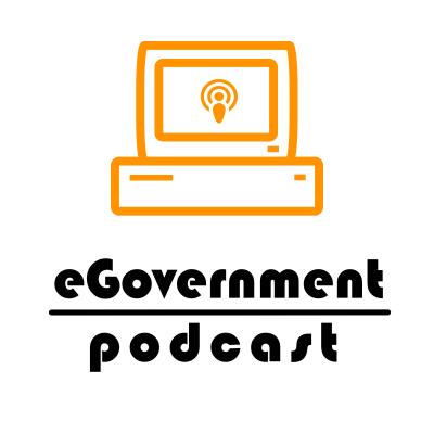 eGov-sp07 Sachverständigenanhörung zum Entwurf eines Gesetzes zur Durchführung des Zensus im Jahr 2021