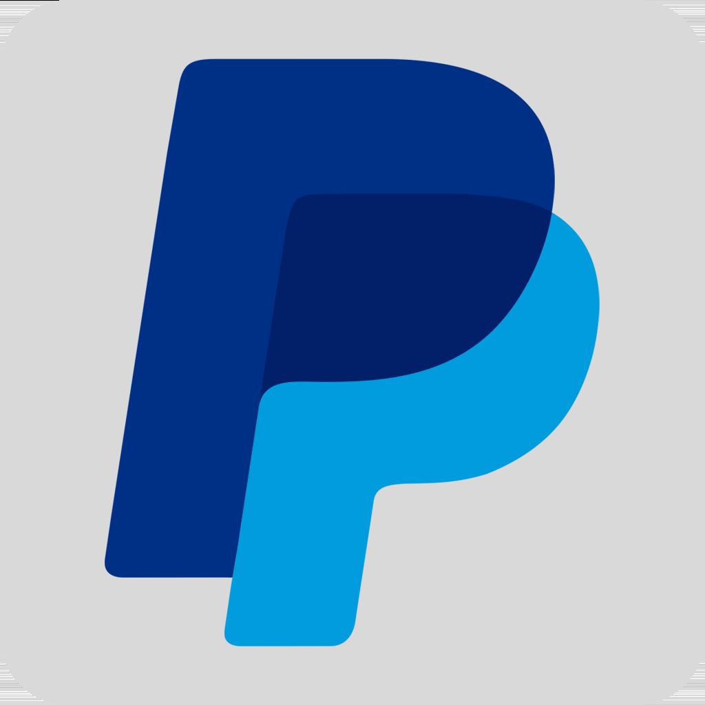 Torsten @ PayPal.me Icon