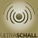 Ultraschall_300-130x130